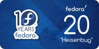 eRacks now installs Fedora 20