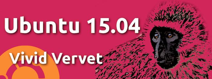 Ubuntu_1504_Vivid_Verdet