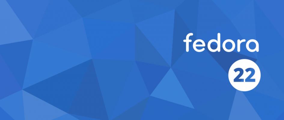 Fedora_22