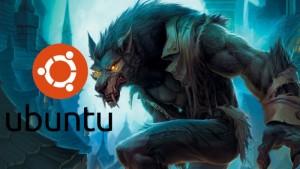 ubuntu-1510