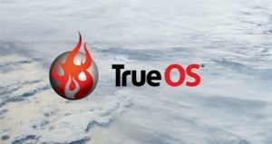 pc-bsd-operating-system-gets-renamed-to-trueos-follows-a-rolling-release-model