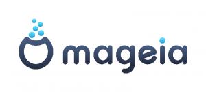 mageia-2011