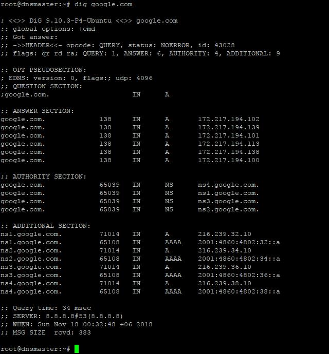 linux – eRacks Systems Tech Blog