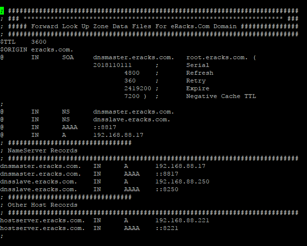 ubuntu – eRacks Systems Tech Blog