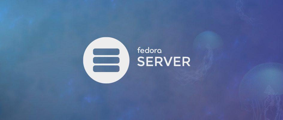 fedora_30_server