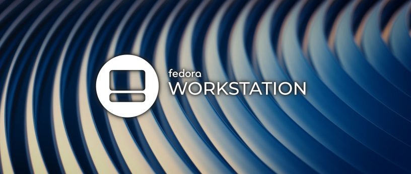 fedora_30_workstation
