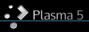 Plasma 5.19.5