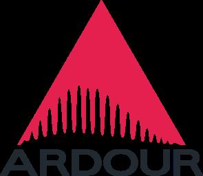 Ardour 6.3